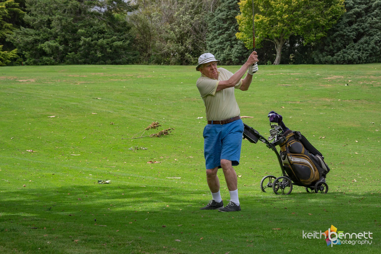 HVCC Tall Poppy Golf Day 5501