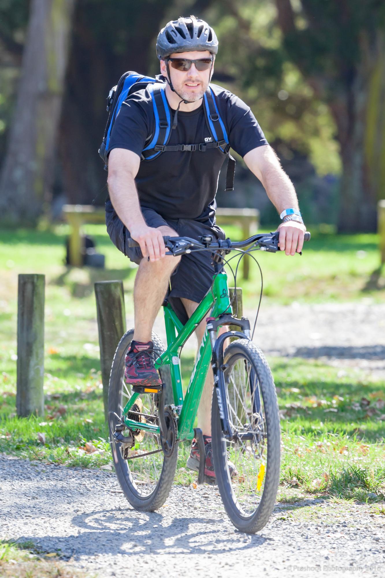 Bike The Trail 2016 3013
