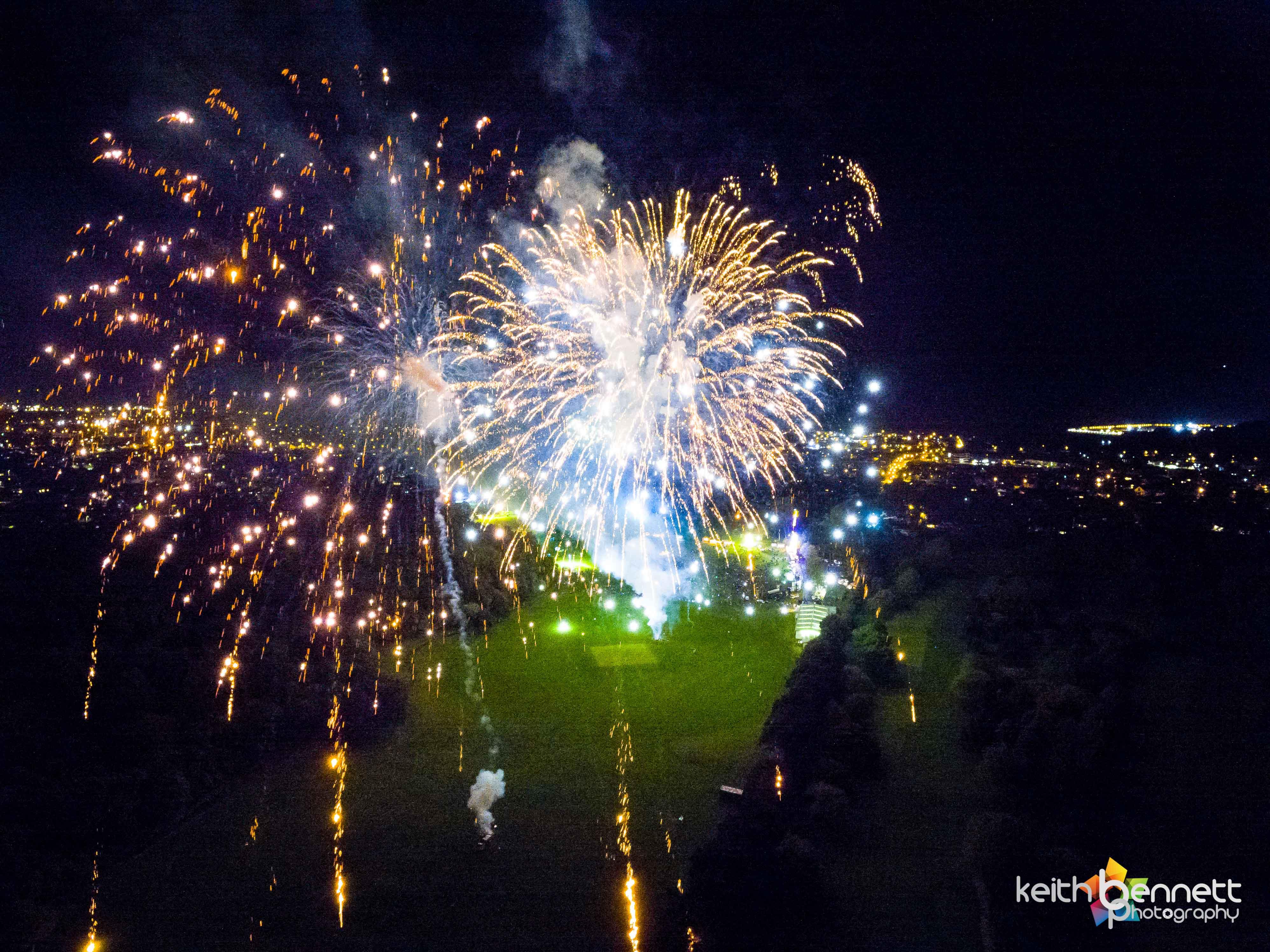 Fireworks Fantastic 2016 0683