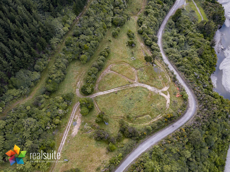 Martin Bradley Aerial 0124