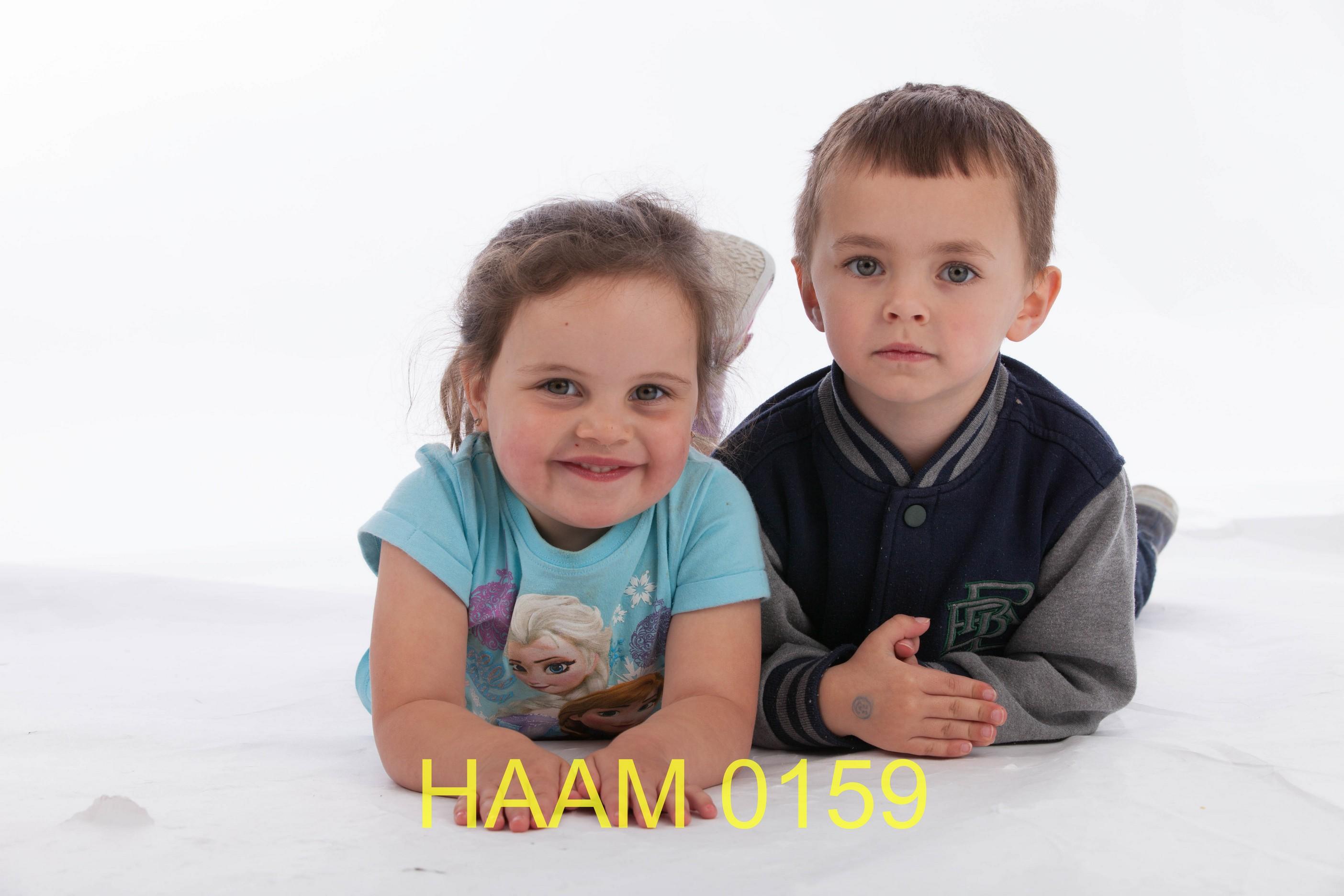 HAAM 0159