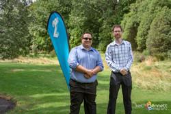 HVCC Tall Poppy Golf Day 5506