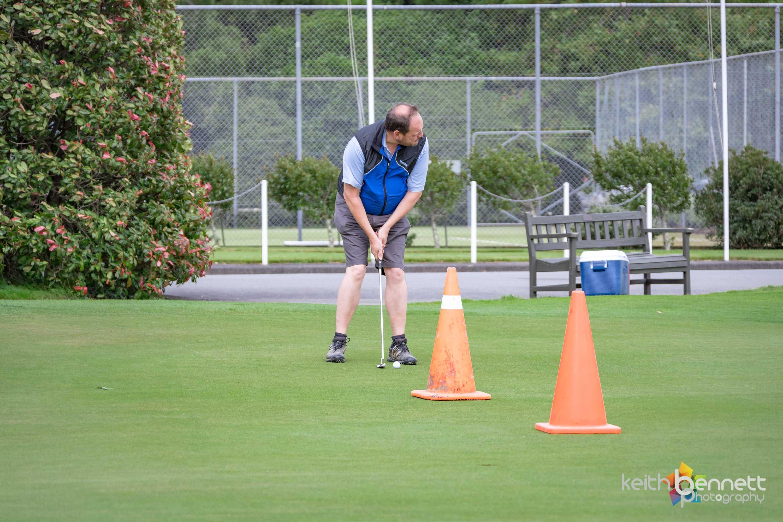 HVCC Tall Poppy Golf Day 5260