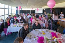 Kylies Pink Ribbon Breakfast 0389