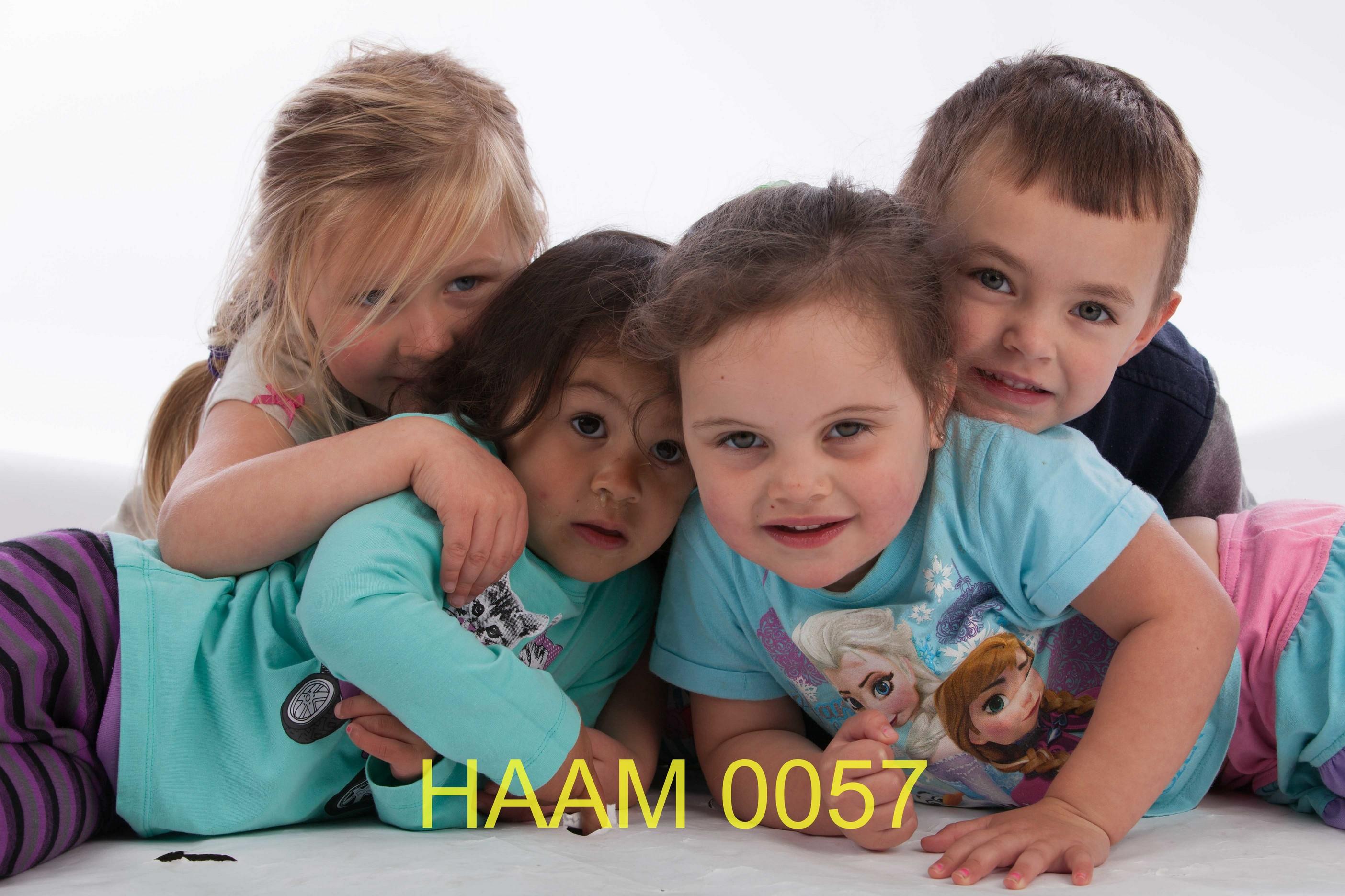 HAAM 0057