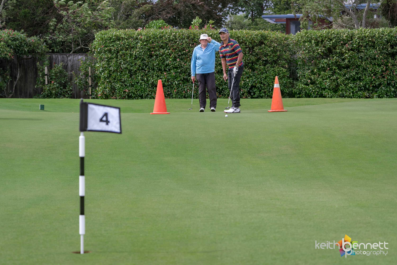 HVCC Tall Poppy Golf Day 5291