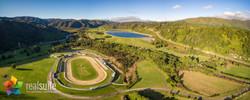 5 Twin Lakes Road Aerial II 0020-Pano