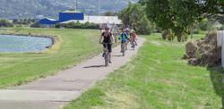 Bike The Trail 2016 8197