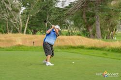 HVCC Tall Poppy Golf Day 5533