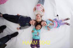 HAAM 2042