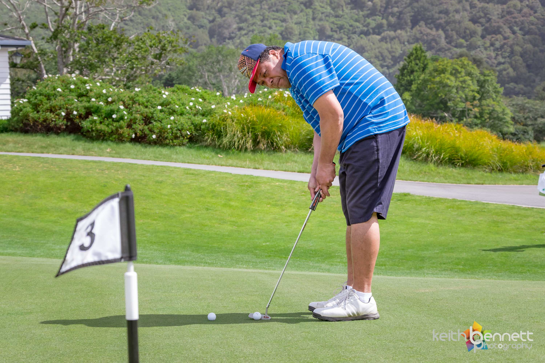 HVCC Tall Poppy Golf Day 5314