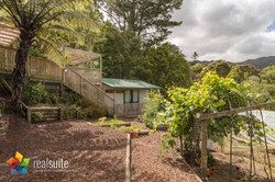 53 Lowry Crescent, Stokes Valley 8751-HDR