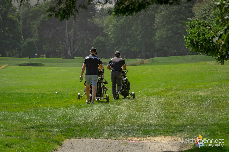 HVCC Tall Poppy Golf Day 5665