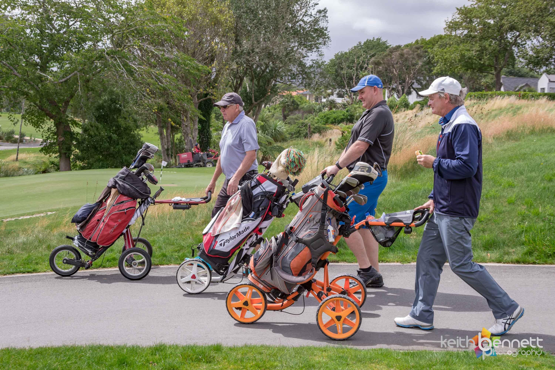 HVCC Tall Poppy Golf Day 5385