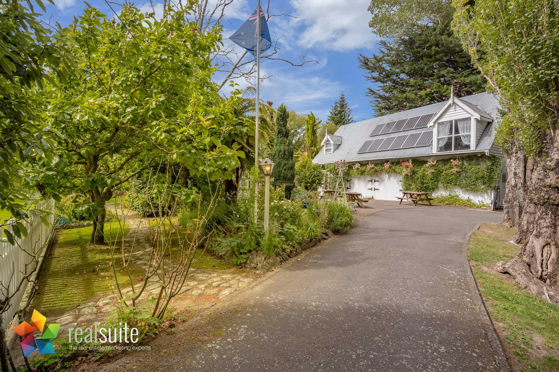 Stonestead, Te Marua 0362