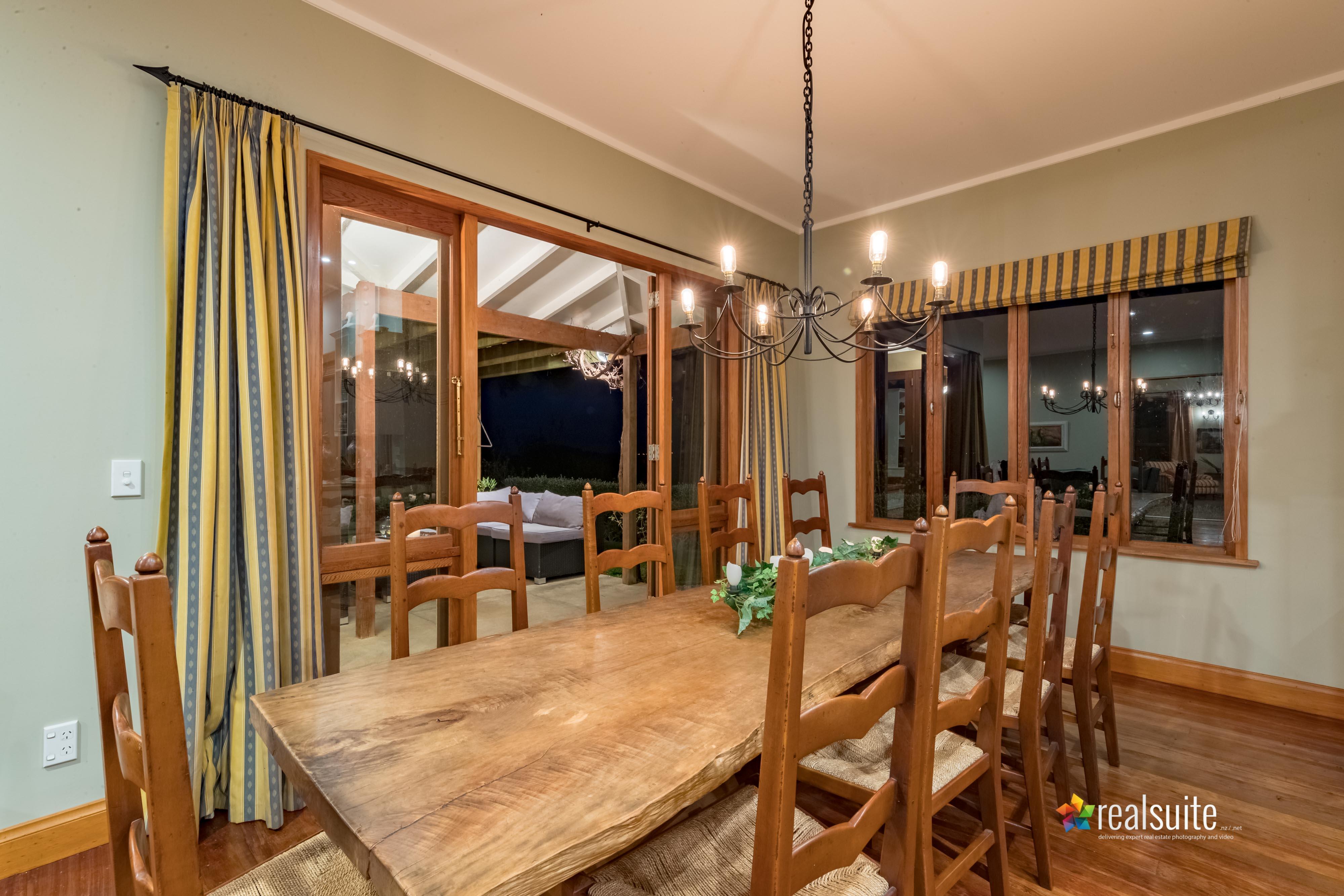 181 Settlement Road, Te Horo 8850