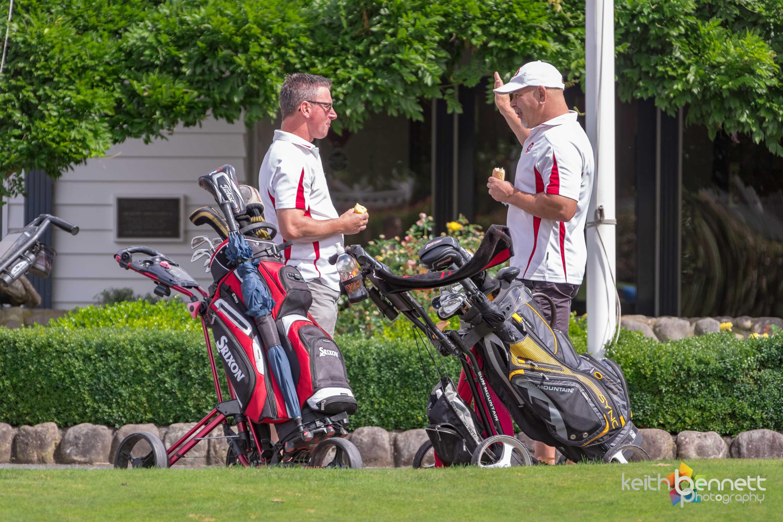 HVCC Tall Poppy Golf Day 5318