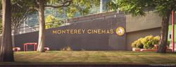 Monteray 2291