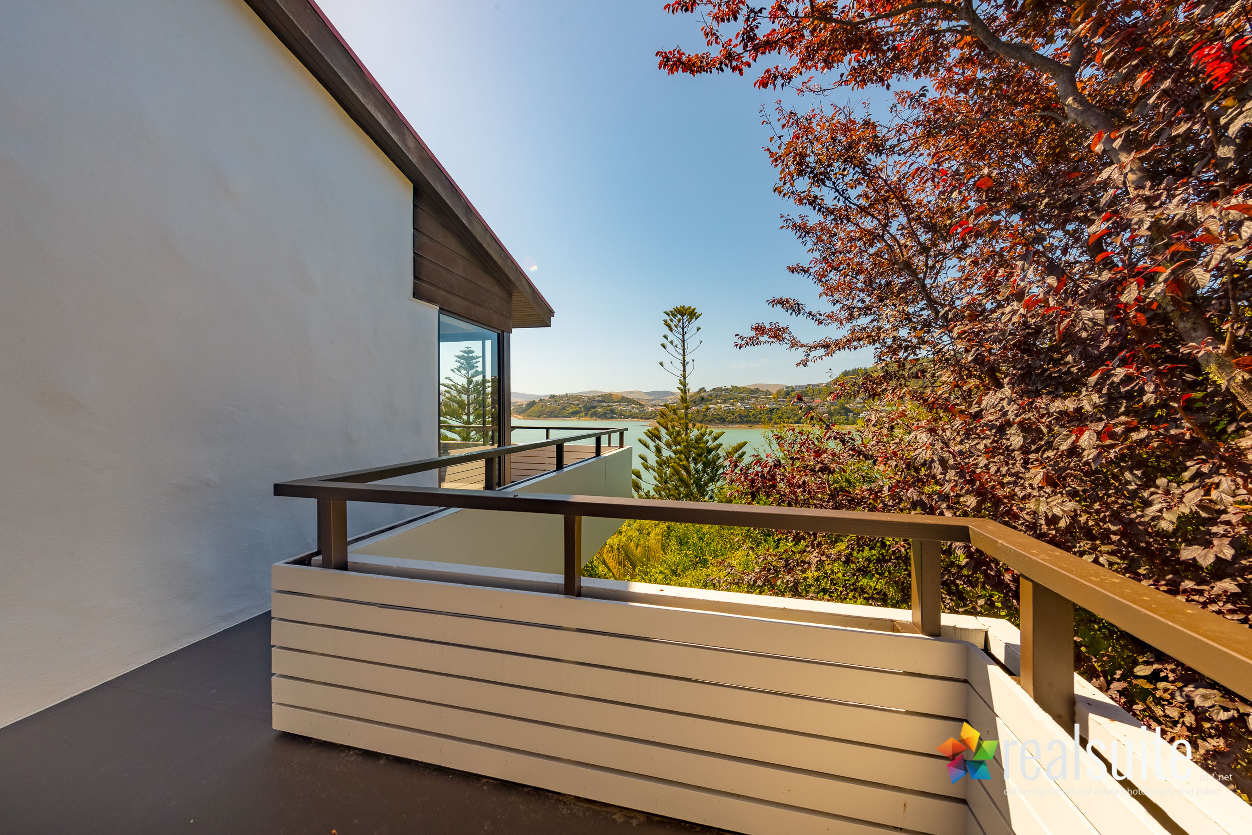 66 Seaview Road, Paremata 0459
