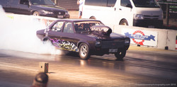 Masterton Motorplex Drags 4830