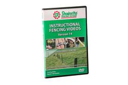 FVD00020-[9559]-DVD, Strainrite, Robertson, Engineering, product, photography