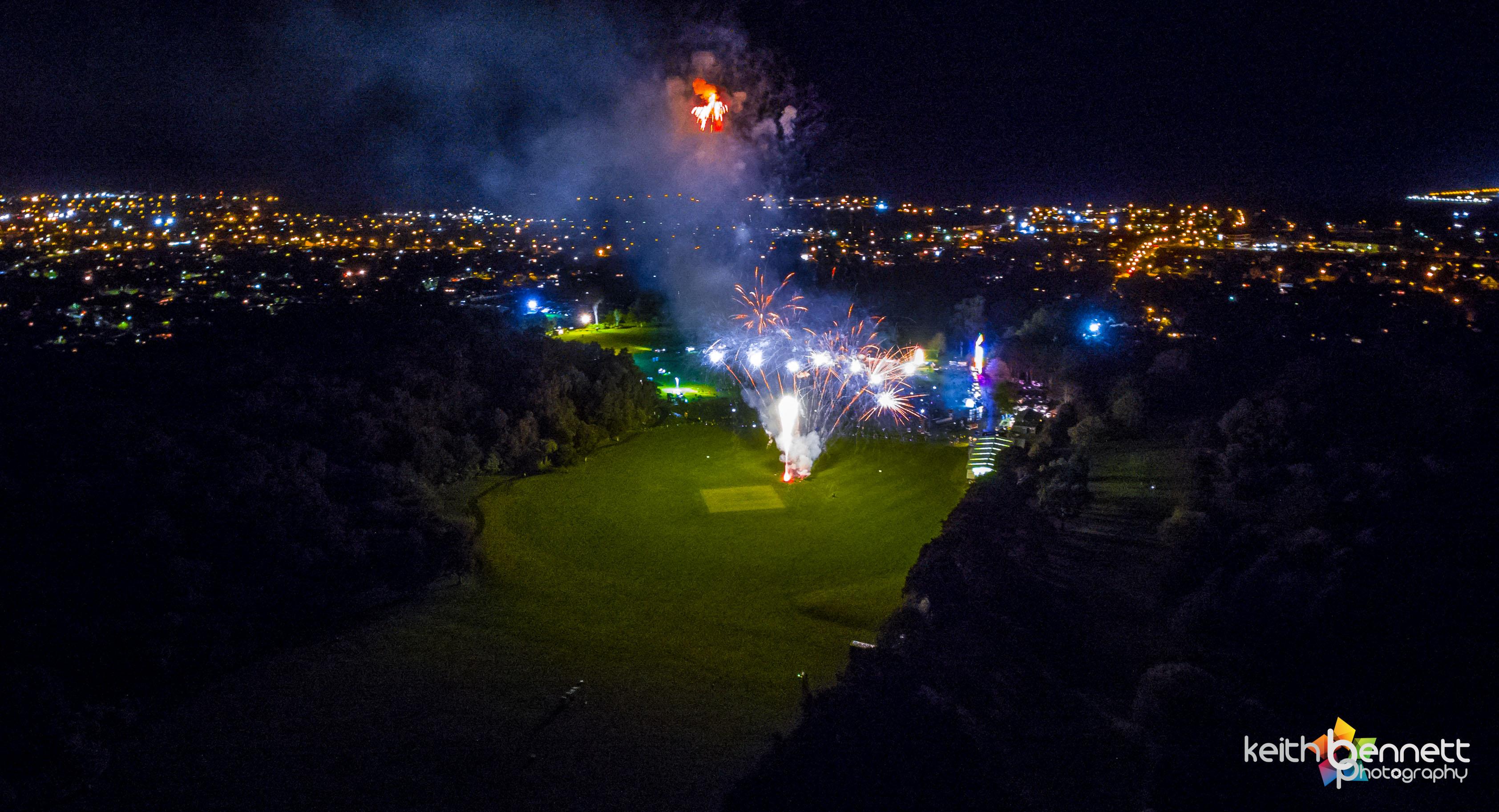 Fireworks Fantastic 2016 0528