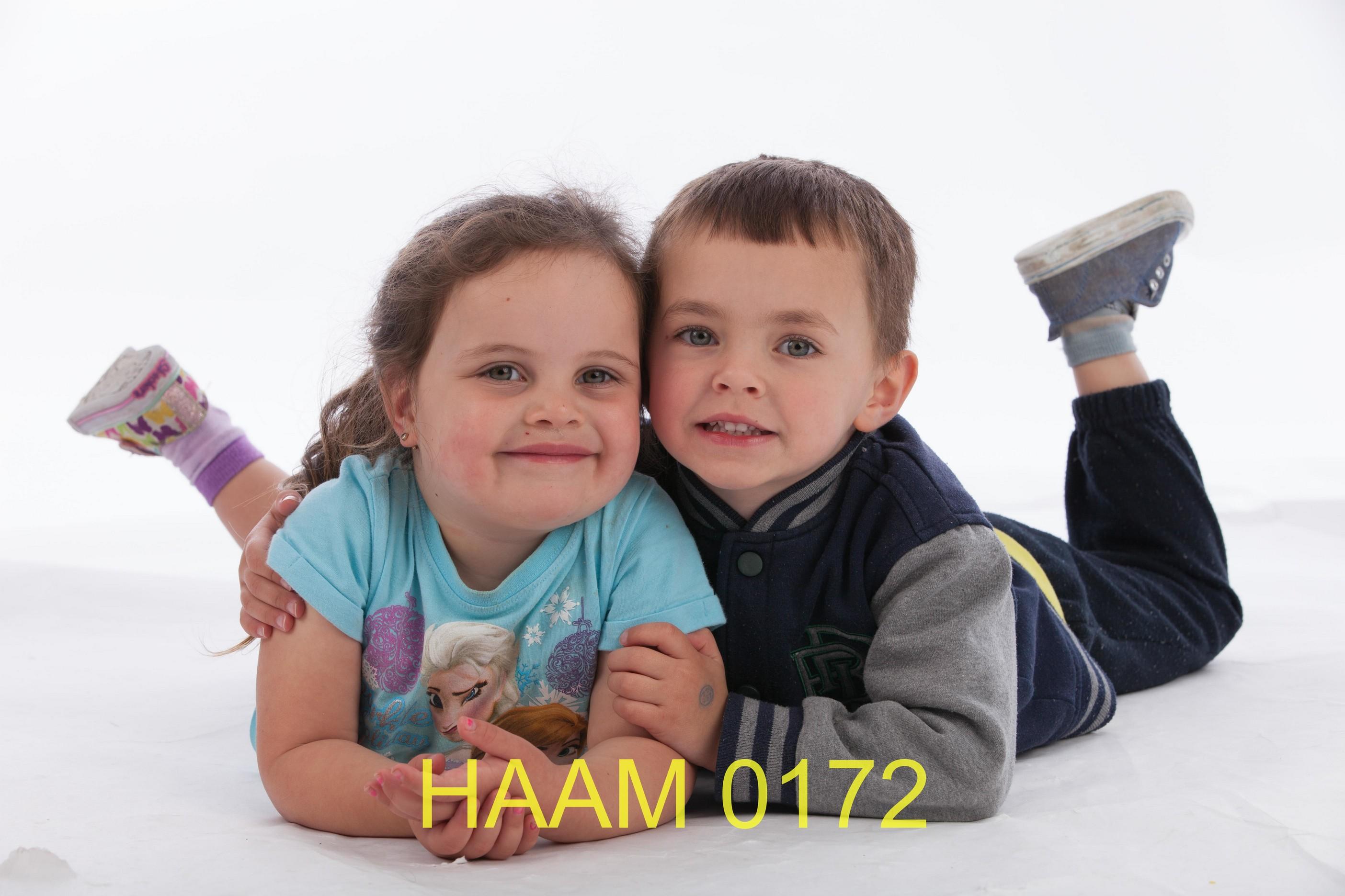 HAAM 0172