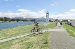 Bike The Trail 2016 8186