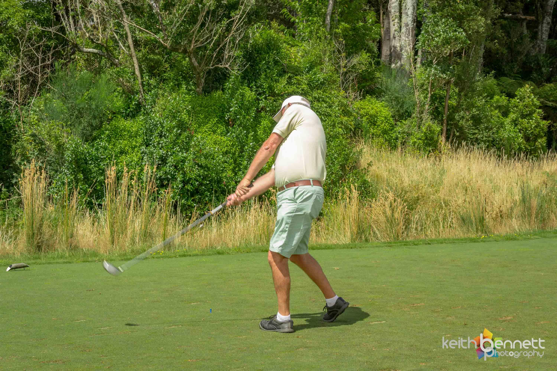 HVCC Tall Poppy Golf Day 5604
