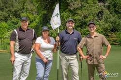 HVCC Tall Poppy Golf Day 5683