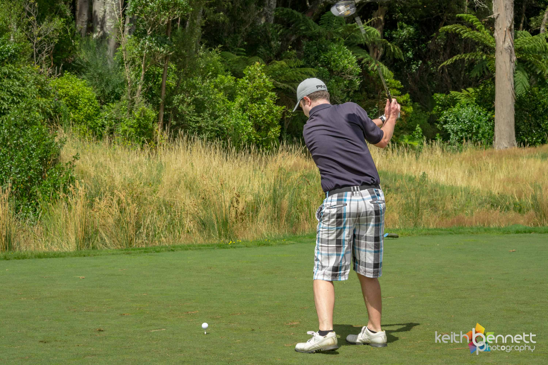 HVCC Tall Poppy Golf Day 5613