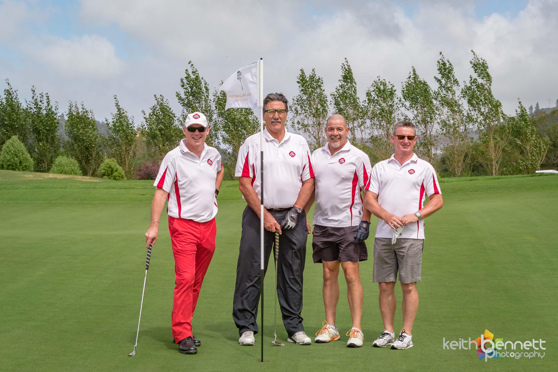 HVCC Tall Poppy Golf Day 5473