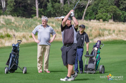 HVCC Tall Poppy Golf Day 5430