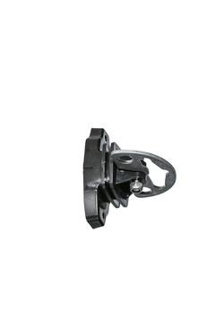 FAP00025-[5559], Strainrite, Robertson, Engineering, product, photography