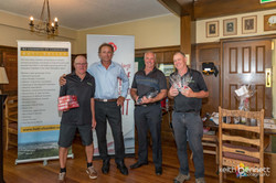 HVCC Tall Poppy Golf Day 5770