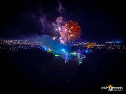 Fireworks Fantastic 2016 0676