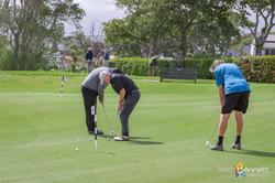 HVCC Tall Poppy Golf Day 5313