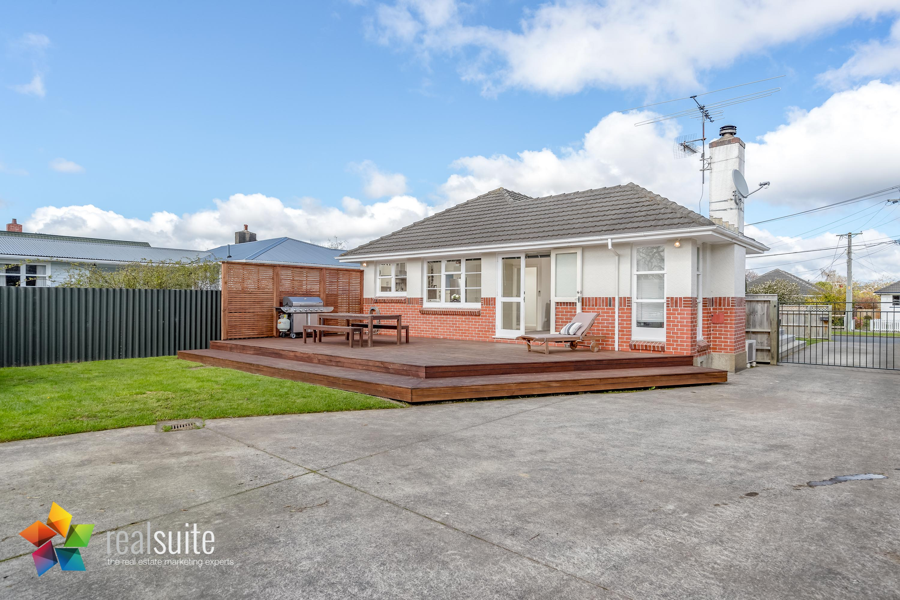 16 Argyle Grove, Upper Hutt 5047