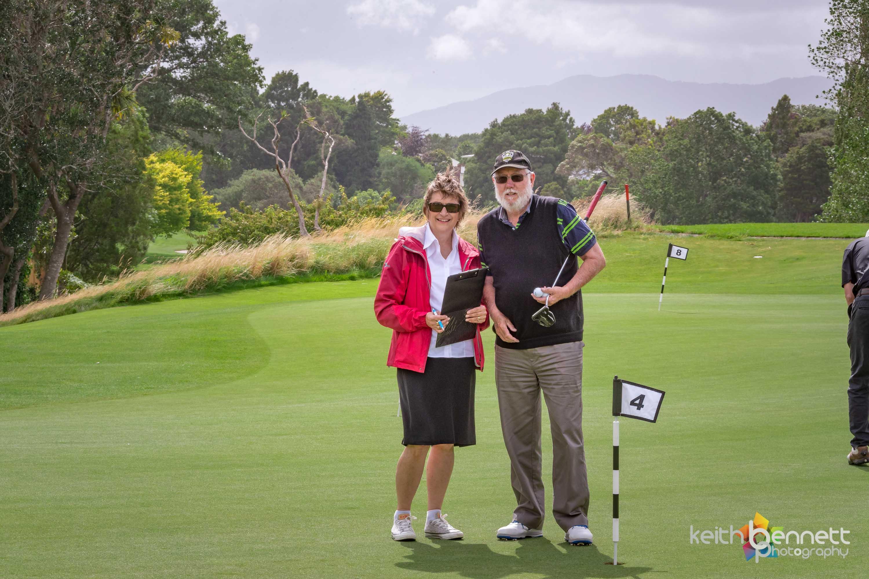 HVCC Tall Poppy Golf Day 5238