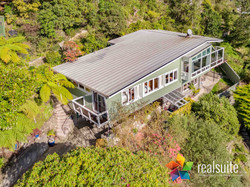 20 Woodvale Grove, Fairfield Aerial 0248