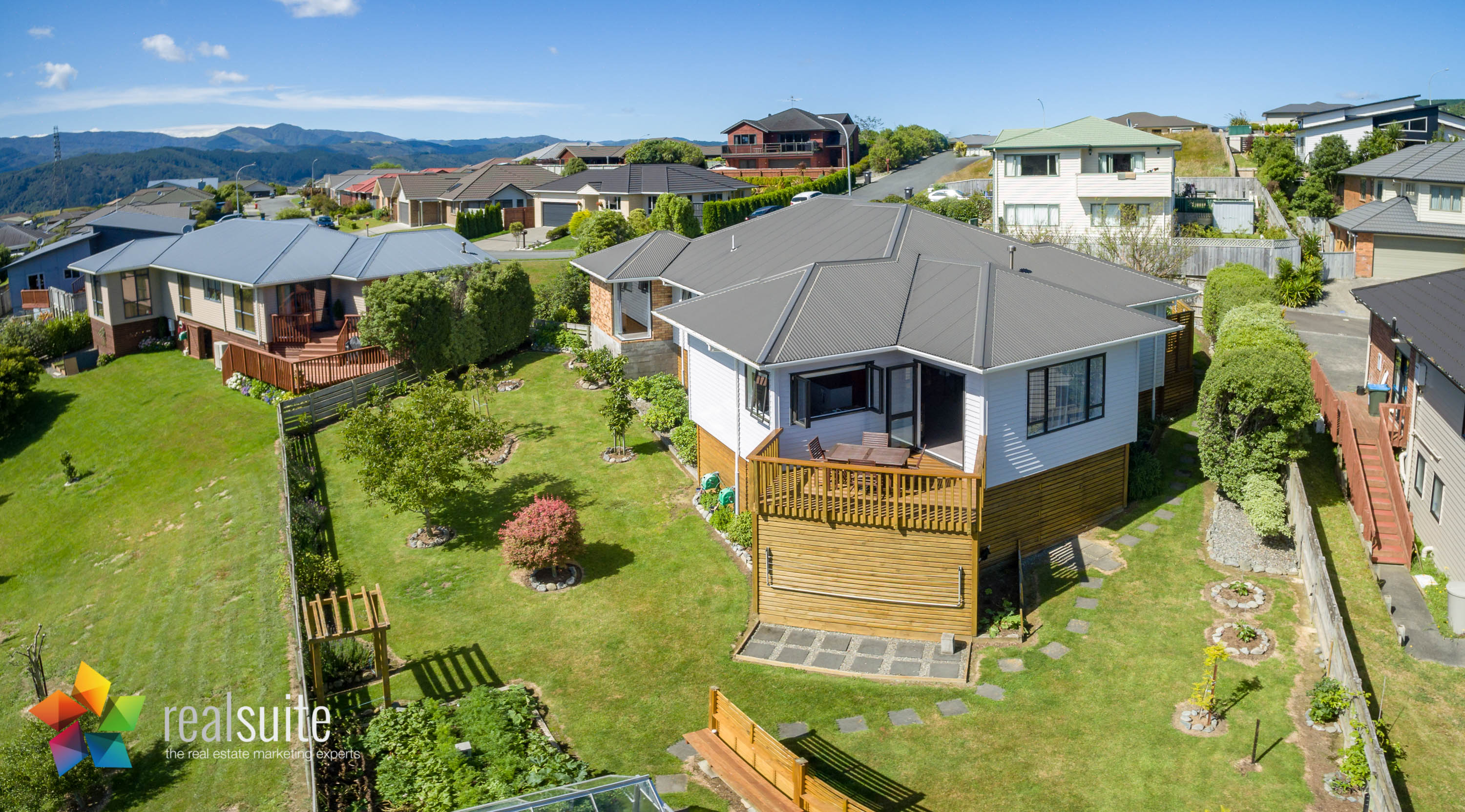 9 McEwen Crescent, Riverstone Terraces Aerial 0425-Pano