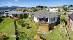 9 McEwen Crescent, Riverstone Terraces Aerial 0425-Pano