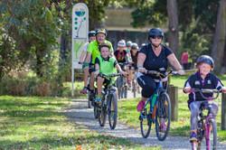 Bike The Trail 2016 2960
