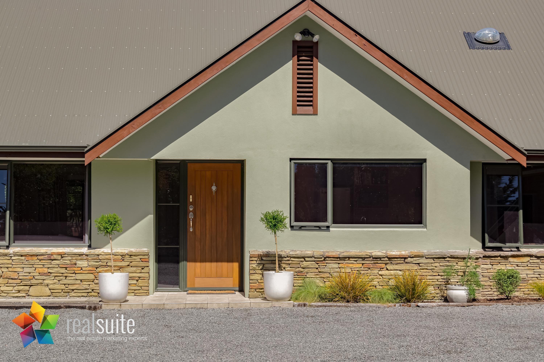 106 Emerald Hill Drive, Emerald Hill 3148