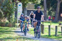 Bike The Trail 2016 2918