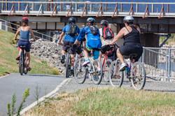 Bike The Trail 2016 3054