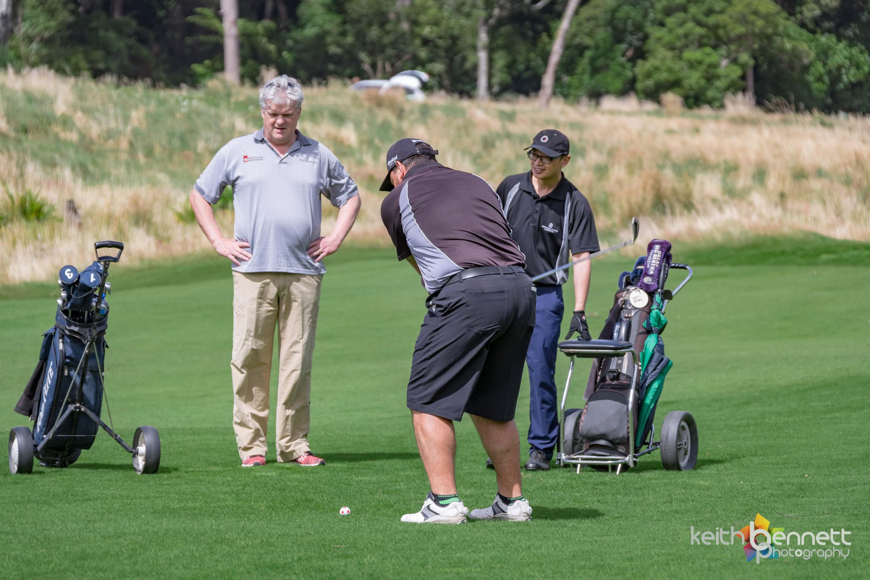 HVCC Tall Poppy Golf Day 5426