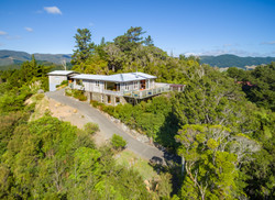 79 Avro Road, Blue Mountains Aerial 0026