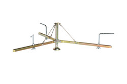 FWJ00155-[6372], Strainrite, Robertson, Engineering, product, photography