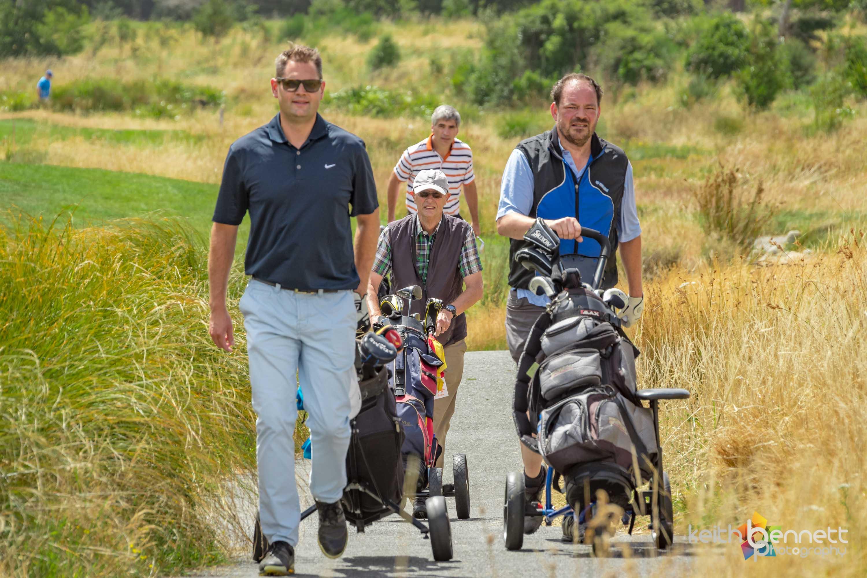 HVCC Tall Poppy Golf Day 5597